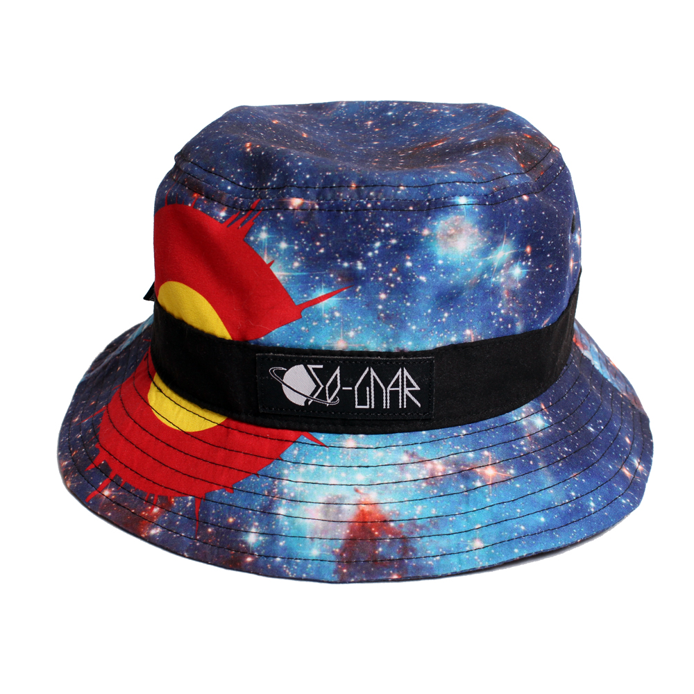 Colorado Galactic Bucket.jpg