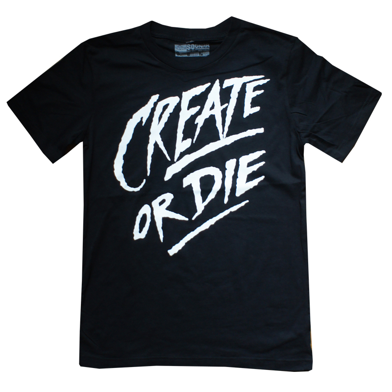 Create or Die.jpg