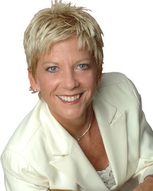 Dr. Sue Morter