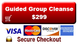 CleanseButtonSecureCheckout.jpg