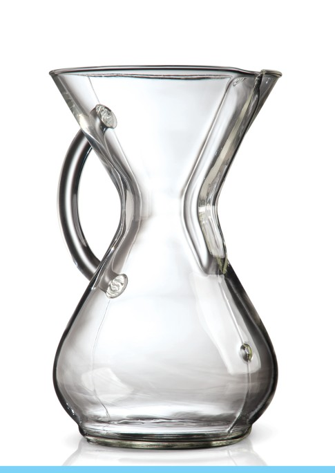 coffeemaker-glasshandle-six-front-detail.png