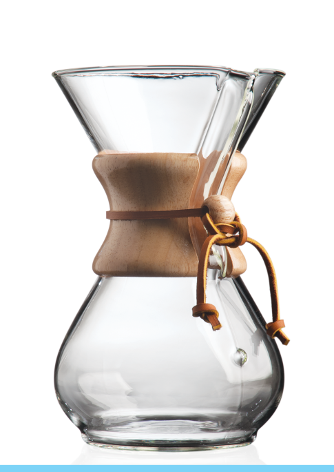 coffeemaker-classic-six-detail_2.png