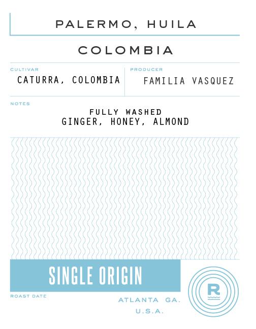 COLOMBIA_vasquez.jpg