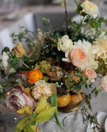 photo credit: http://www.saipua.com/