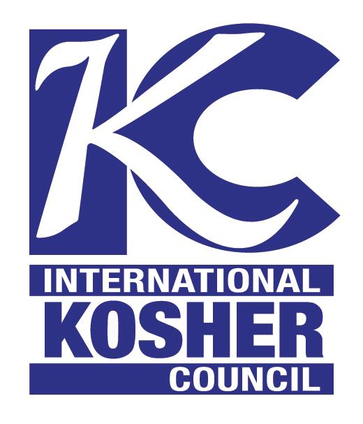 kosher-logo.jpg