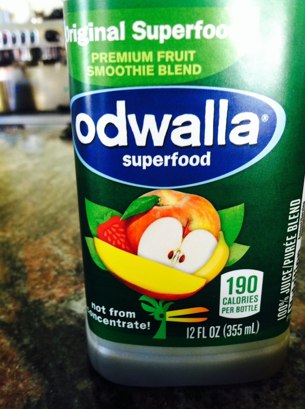 odwalla juice photo.JPG