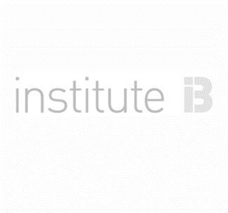 institute b.png