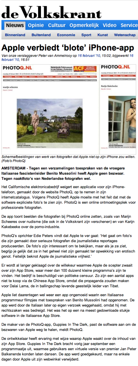volkskrant Photo Q.png