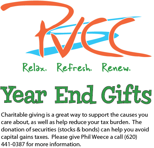 PVCC year end gifts.png
