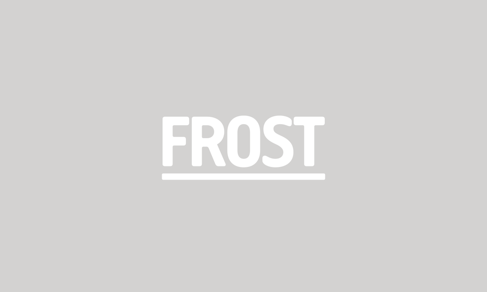 FROST11_001_1600.png