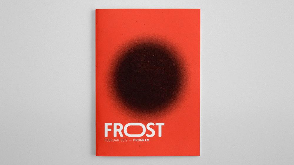 Frost_2012_013.jpg
