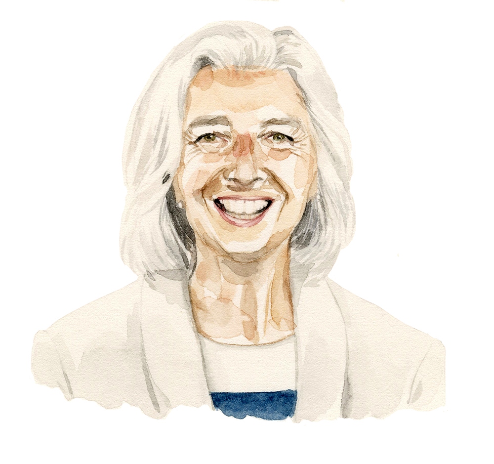 christine-lagarde-sm.jpg