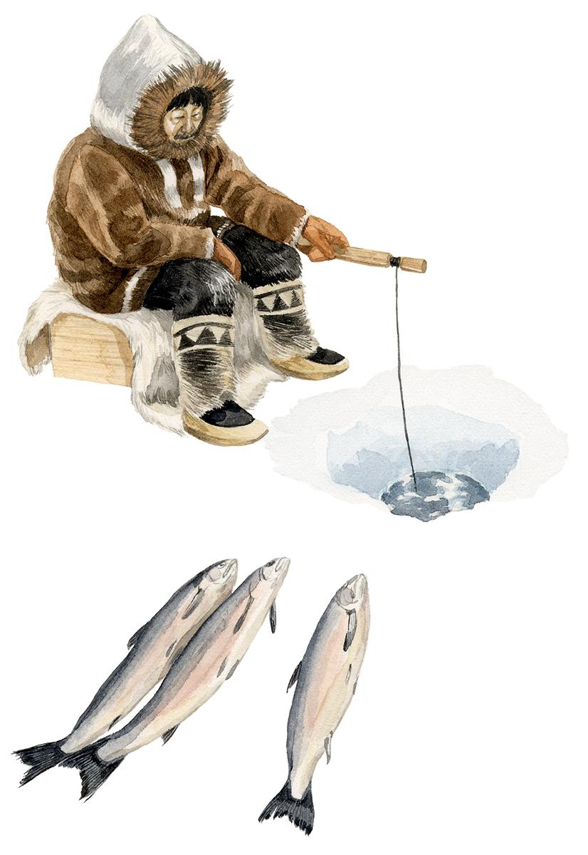 nunavik-fishing-sm.jpg