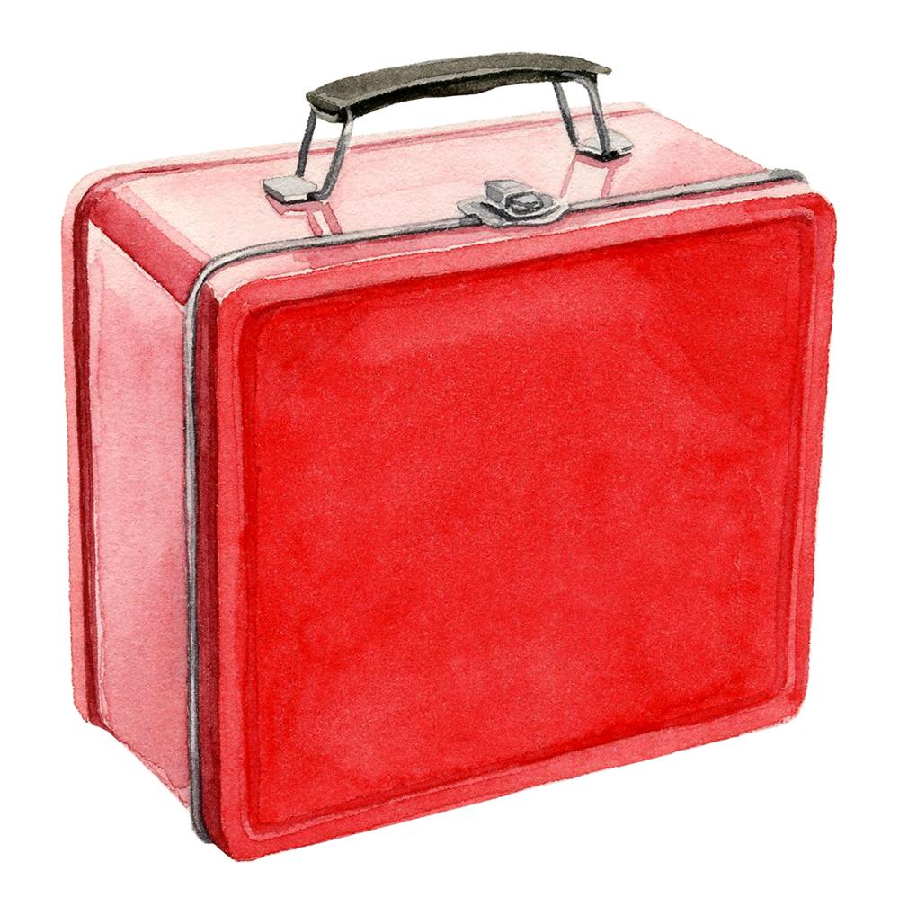 lunchbox-sm.jpg