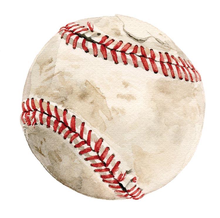 NYT-frayed-baseball-sm.jpg