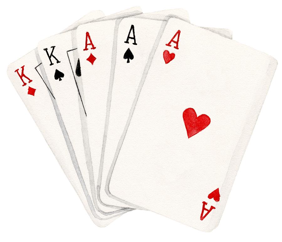 poker-hand3-sm.jpg