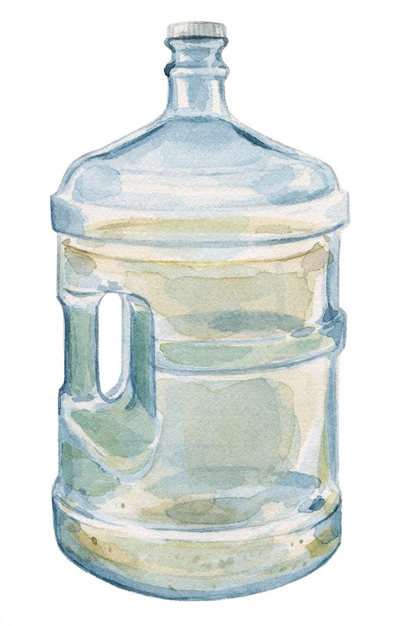 water-jug3-sm.jpg