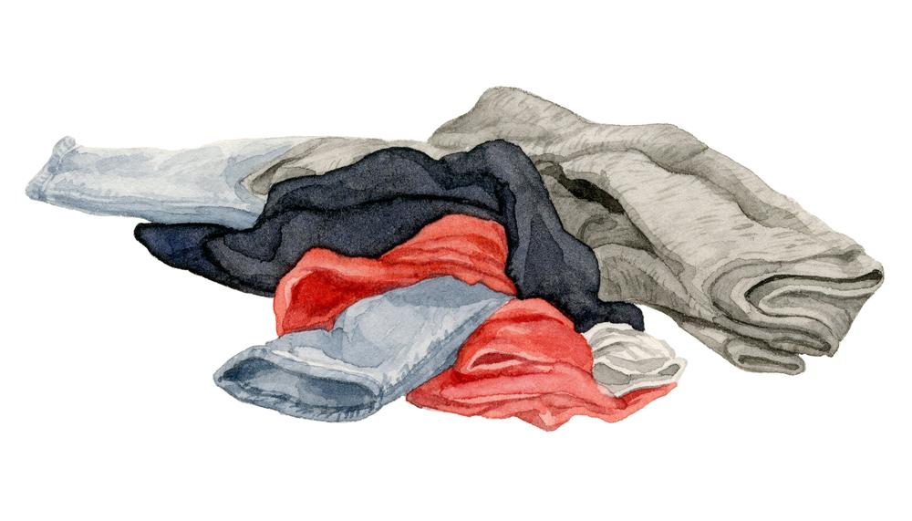 clothes-lrg.jpg