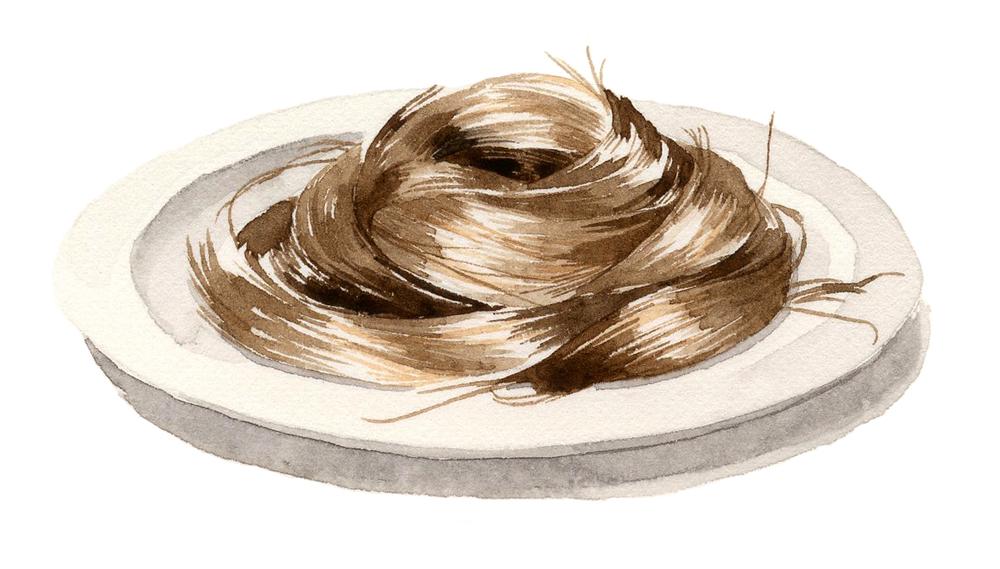 hair-plate-lrg.jpg