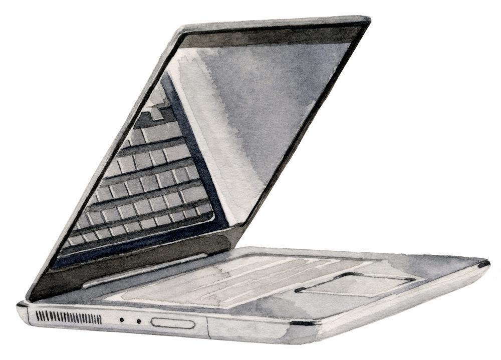 laptop-lrg.jpg
