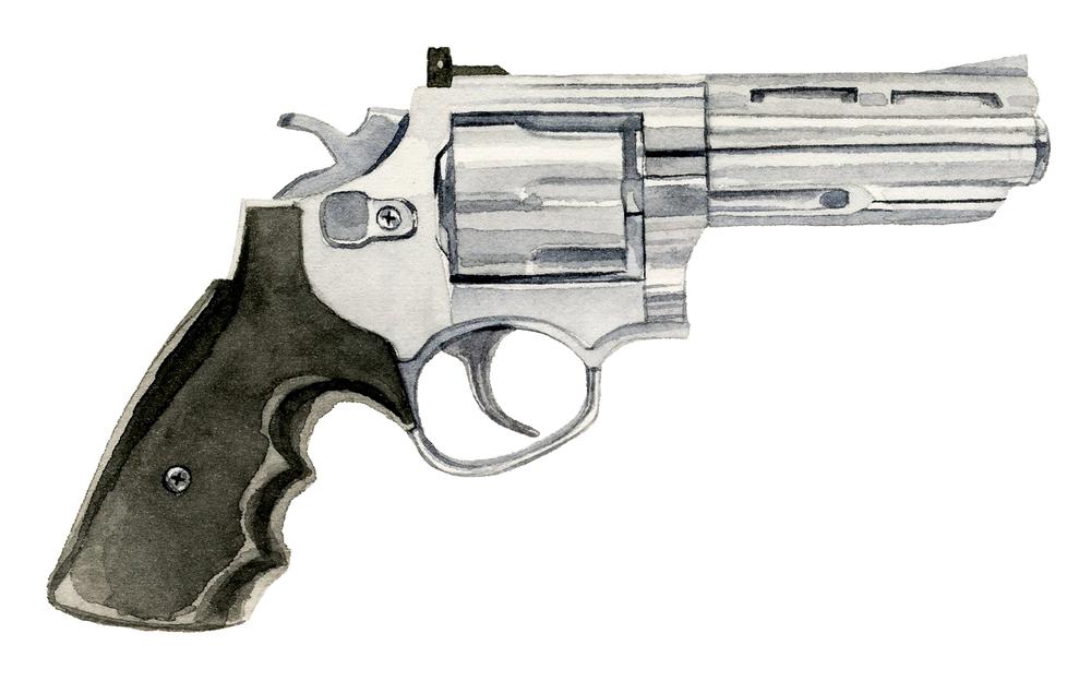 NYT-revolver-lrg.jpg