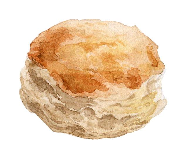 biscuit-sm.jpg