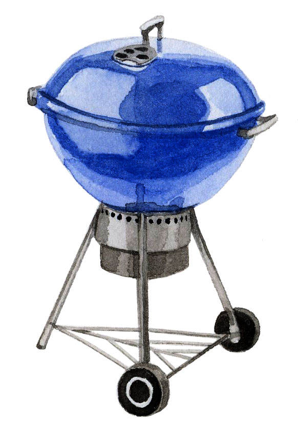 grill-sm.jpg