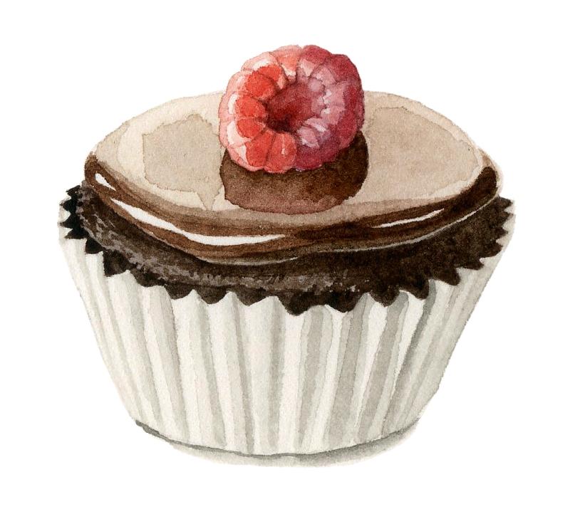 RS-cupcake-lrg.jpg