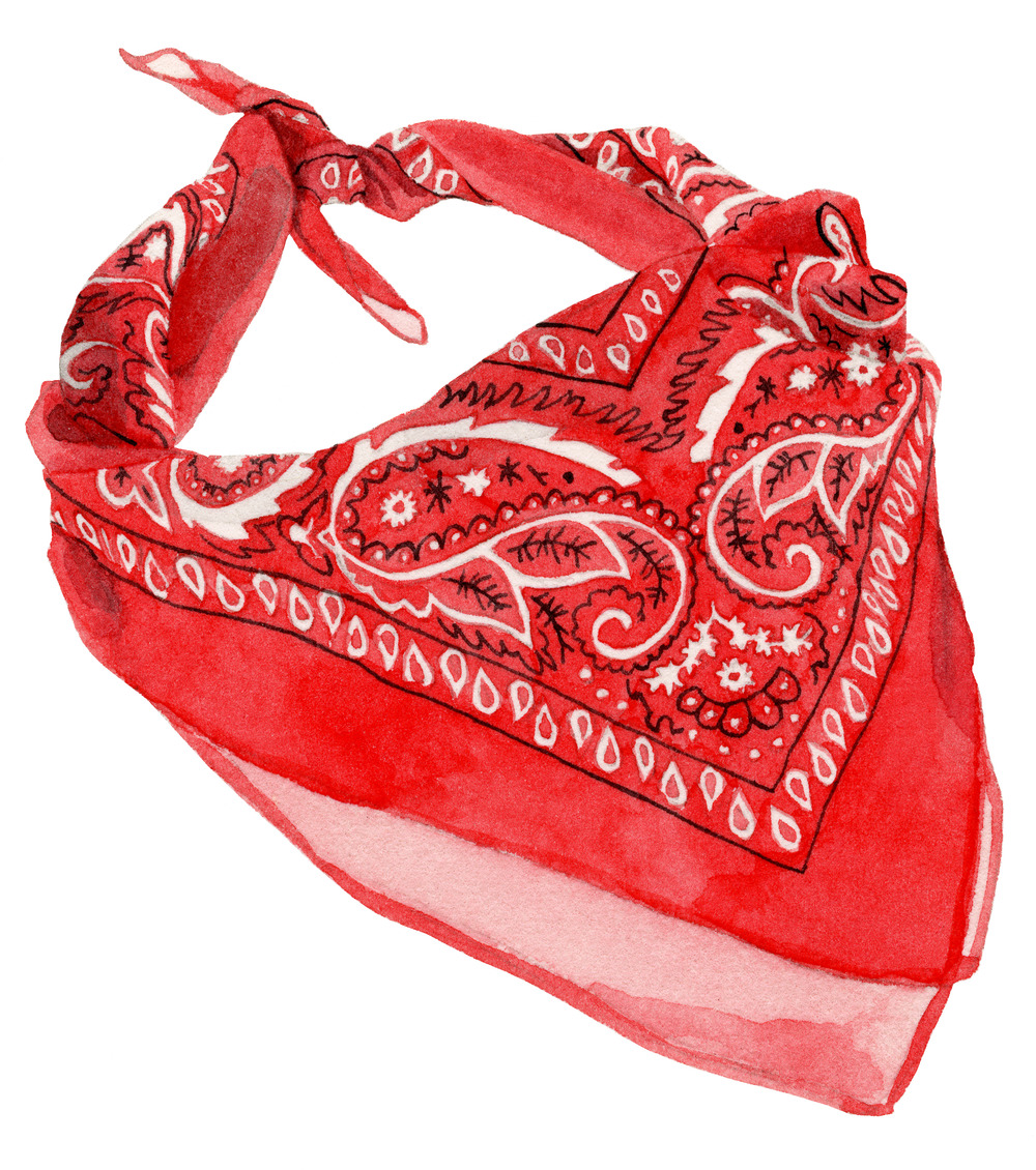 bandana-web.jpg