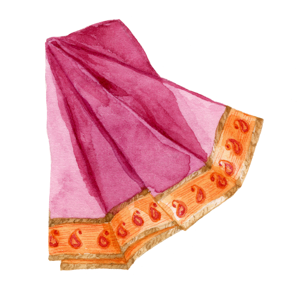 saree2-web.jpg