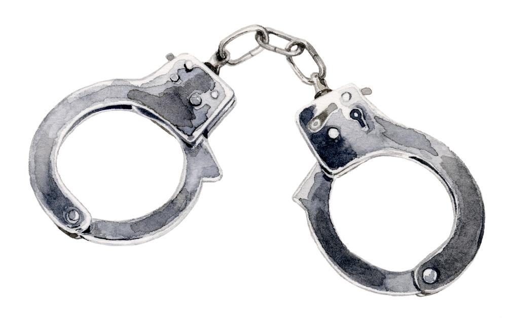 handcuffs-web.jpg