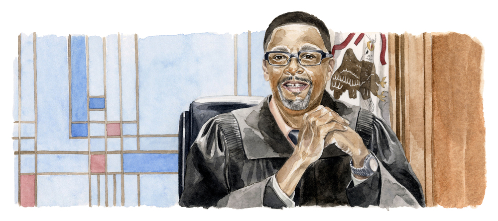 judge-mathis-lrg.jpg