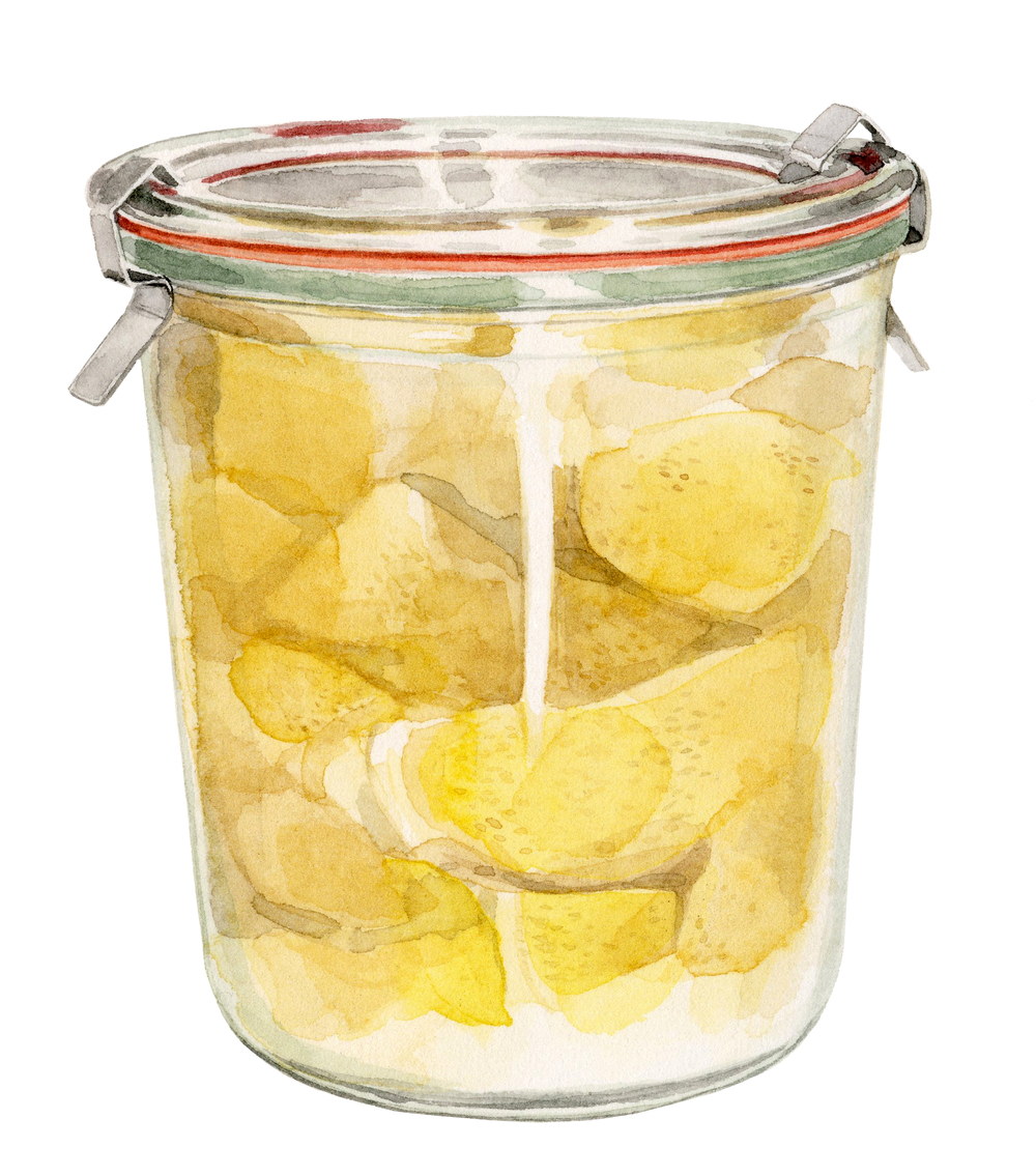 lemons-weck.jpg