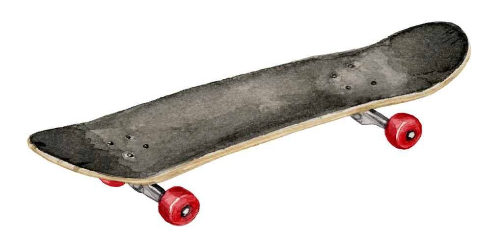 4 skateboard-web.jpg