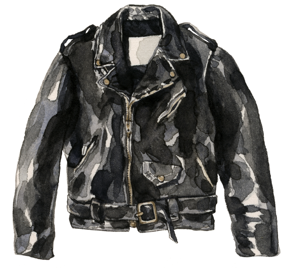 10 motorcycle-jacket-web.jpg