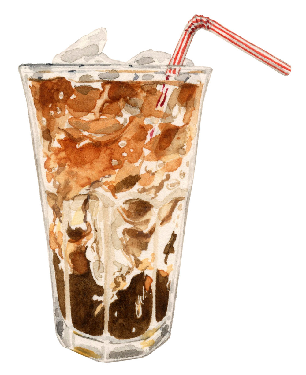 iced-coffee-lrg.jpg