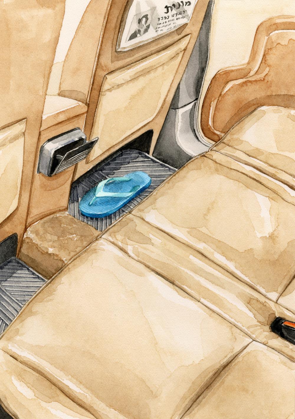 telaviv-taxi-web.jpg