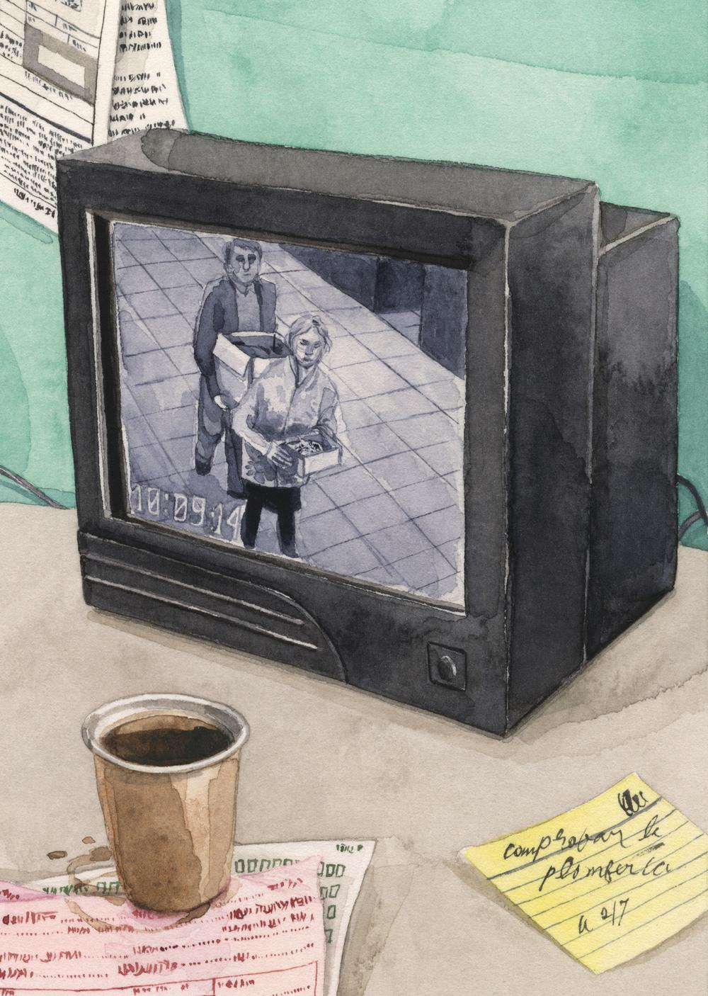 surveillance-web.jpg