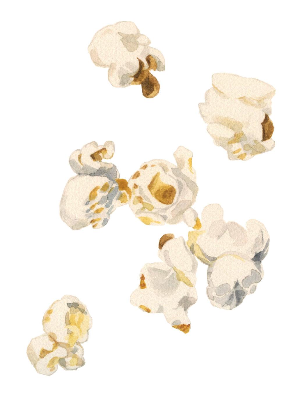 popcorn-lrg.jpg