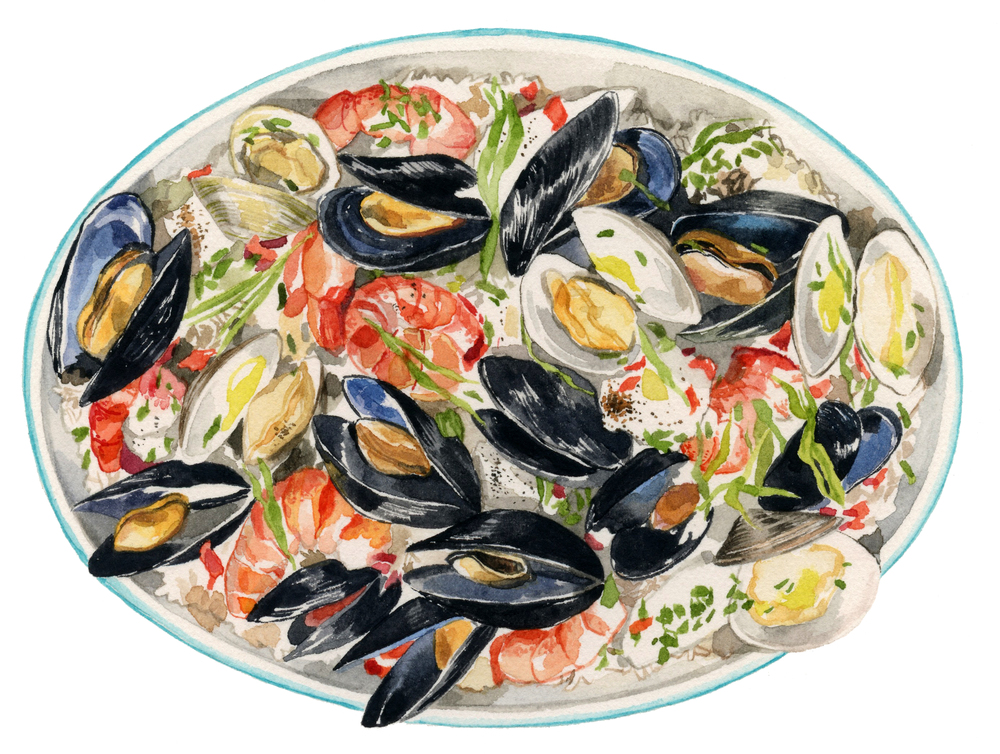 mussels-lrg.jpg