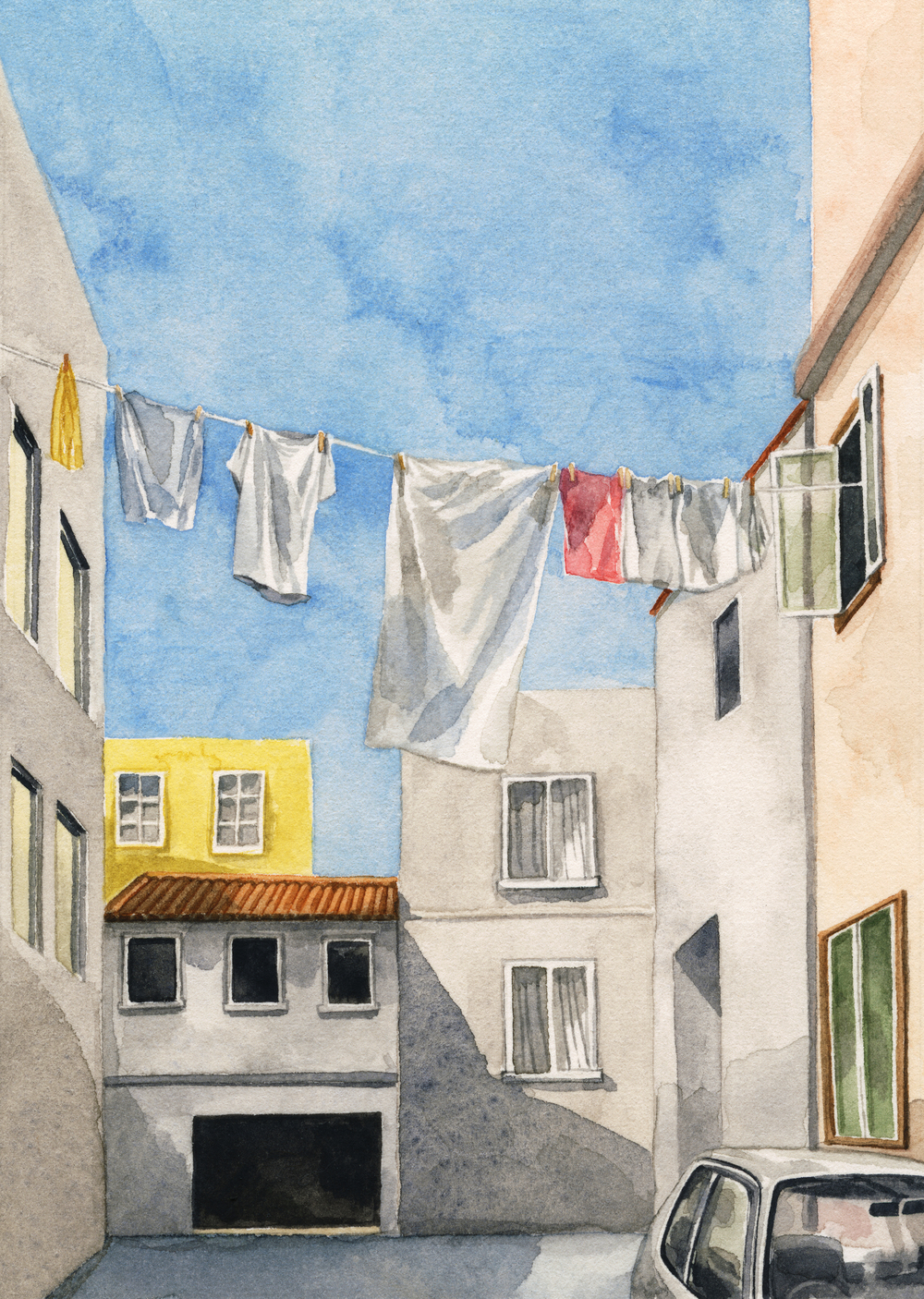 clothesline-web.jpg