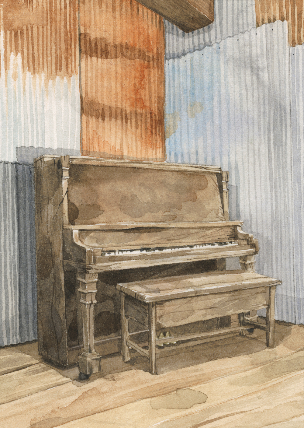 old-piano3-web.jpg
