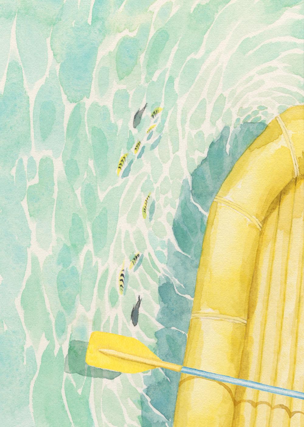 raft3-web.jpg