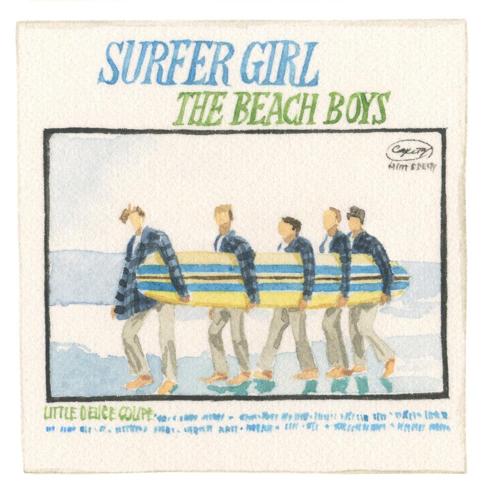 beach-boys-lrg.jpg