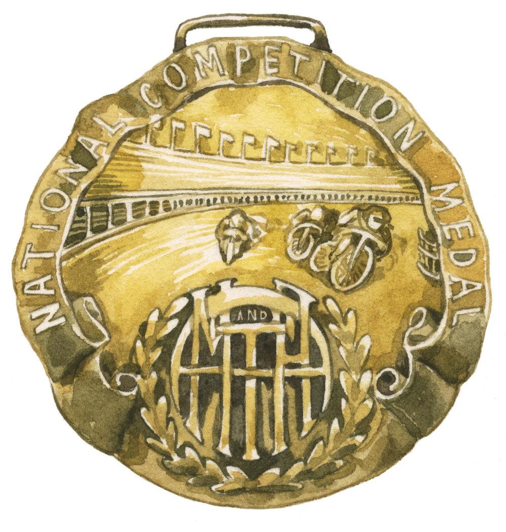 medal-lrg.jpg