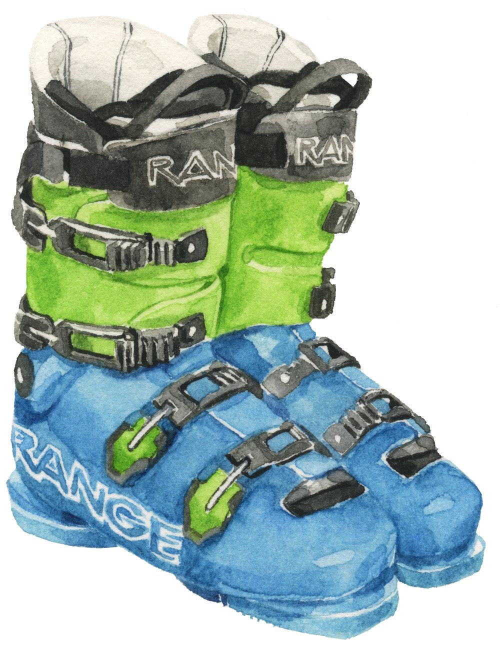 ski-boots-lrg.jpg