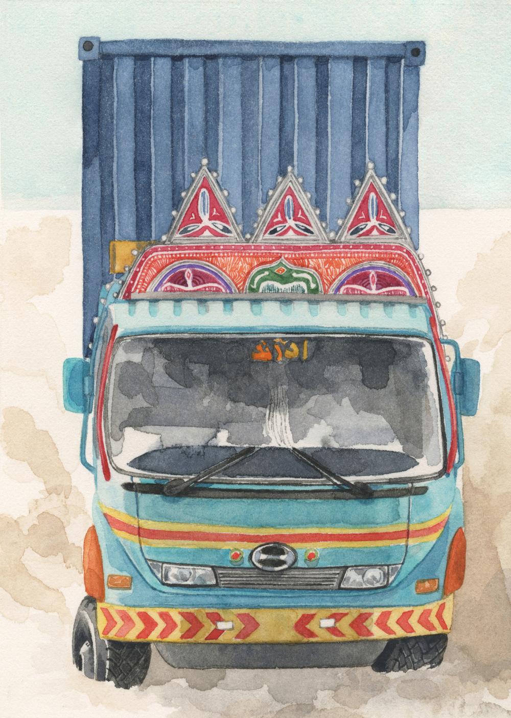 NATO-truck3-web.jpg