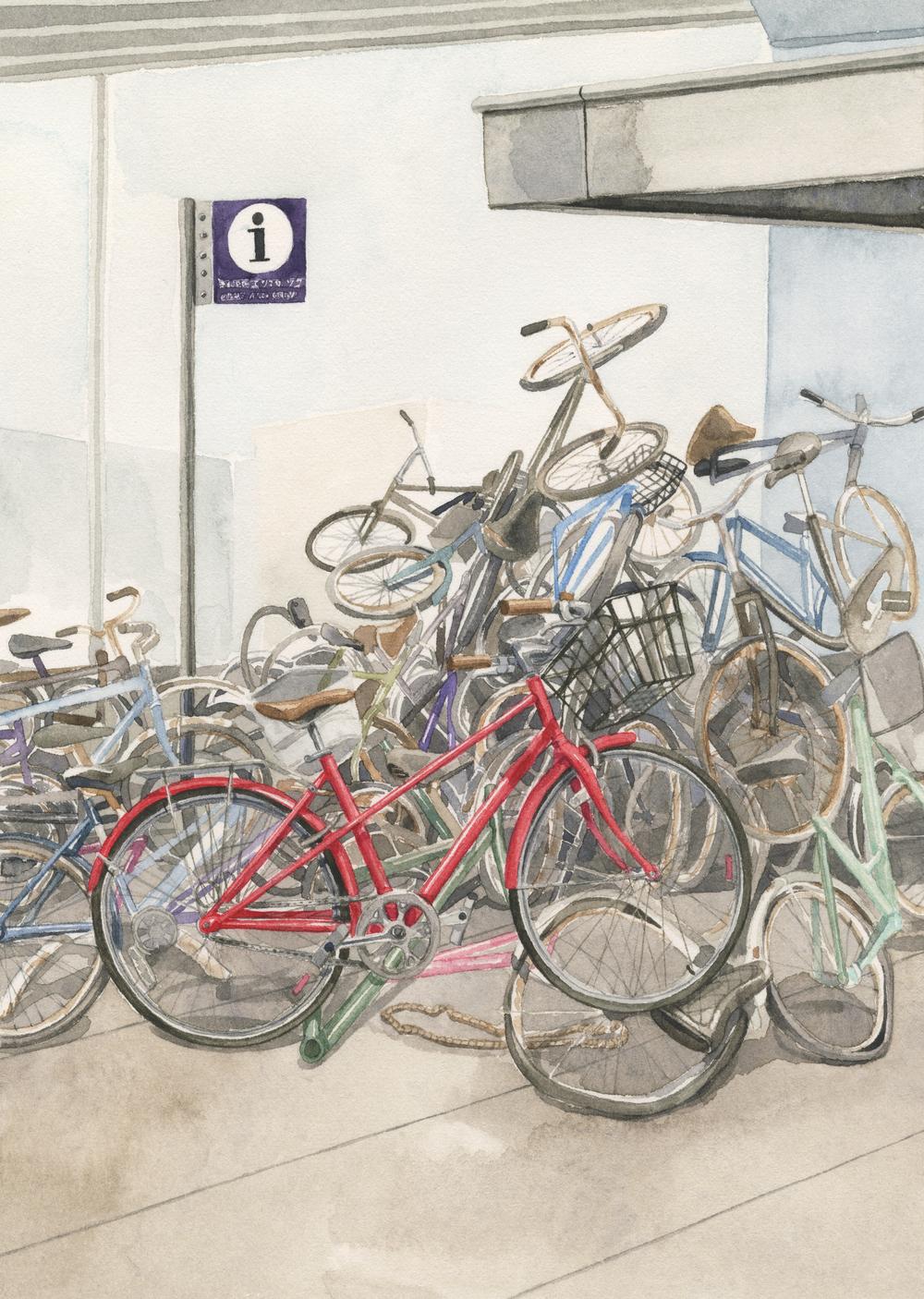 subway-bikes2-web.jpg