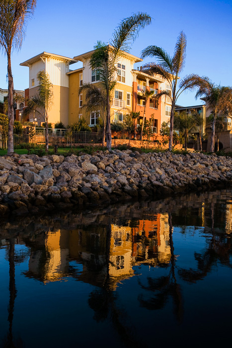 MAME Award Gold - Master Planned Community Of The Year:    Seabridge  Builder/Developer:  D.R. Horton