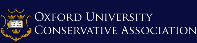 Oxford University Conservative Association